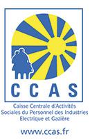 CCAS72dpi