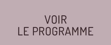 btn_programme