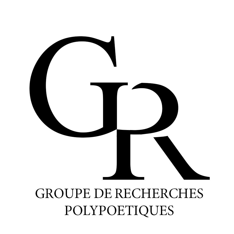 logo-grp2